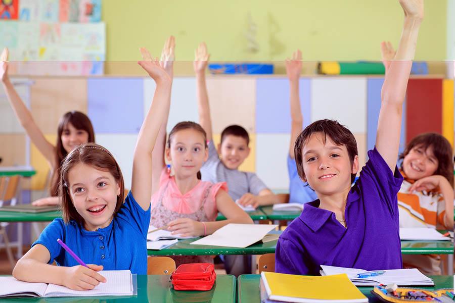 Aprender inglés, clave en el mundo actual para poder abrirse nuevos horizontes