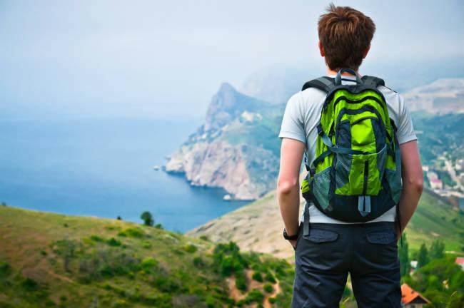 6 Ventajas de hablar idiomas para un viajero