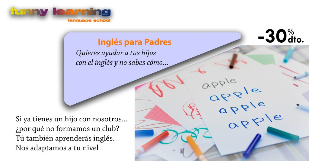 parents-english-club