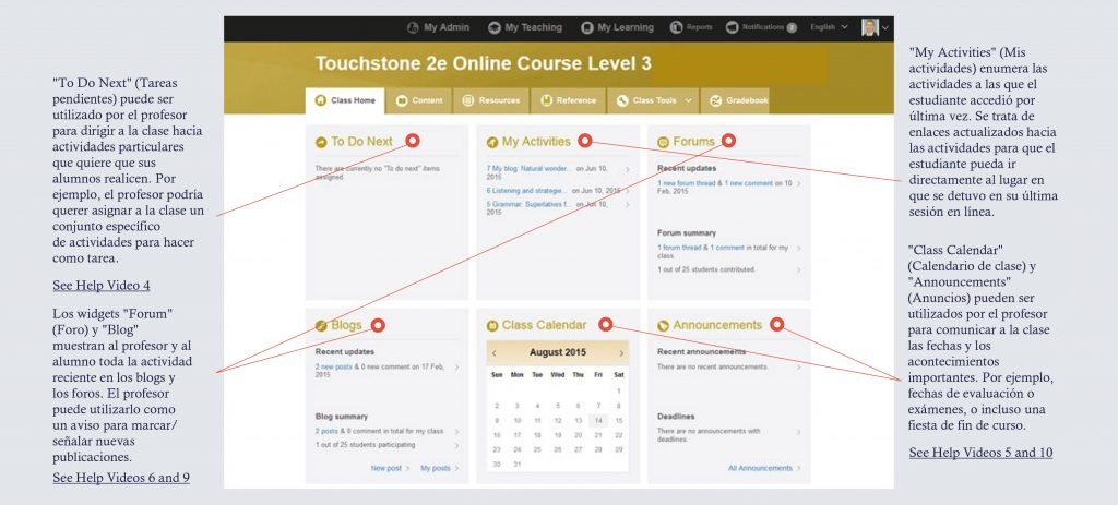 touchstone_online_course_guide_spanish-2
