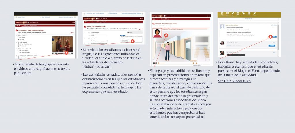 touchstone_online_course_guide_spanish-22