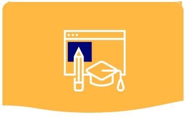 Curso online, prepárate  el certificado oficial de B1 y B2